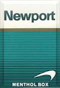 newport-menthol