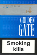 golden_gate_blue_en_nb