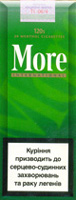 more-int-menthol