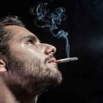 Zaharov's cigarettes: a tobacco market innovation (discount cigarettes uk)