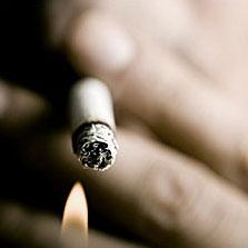 cigarettes online uk