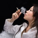 The Way To Use Fine Cigars (Cheap cigarettes online)