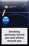 555-london-express