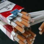 Buy cigarettes online – get the most famous smoking alternatives