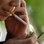 Buy cigarettes online - a wide selection of the appropriate tobacco products