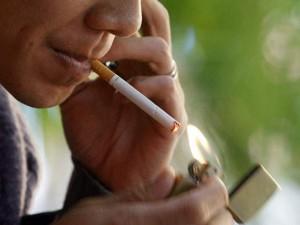 Buy cigarettes online