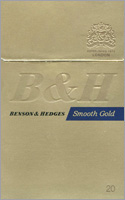 bensonhedges_smooth