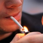 Buy cigarettes - the best way to consume unfiltered cigarettes
