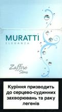 muratti_slims_zaffiro