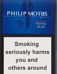 Philip Morris cigarettes - get these extraordinary cigarettes now