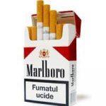 Buy cigarettes online Canberra